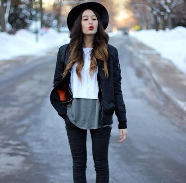 ootd-montreal-alexcloset-march