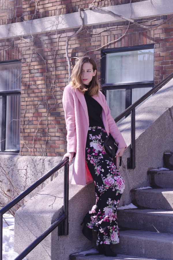 ootd-montreal-gabrielle-lacasse