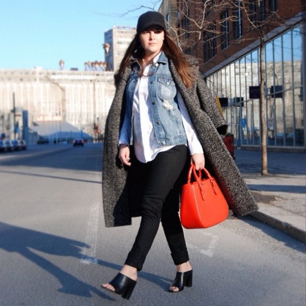 ootd-montreal-catherinemartel-april