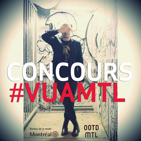 ootd-montreal-concours-vuamtl