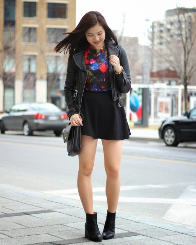 ootd-montreal-dahye-jung-may