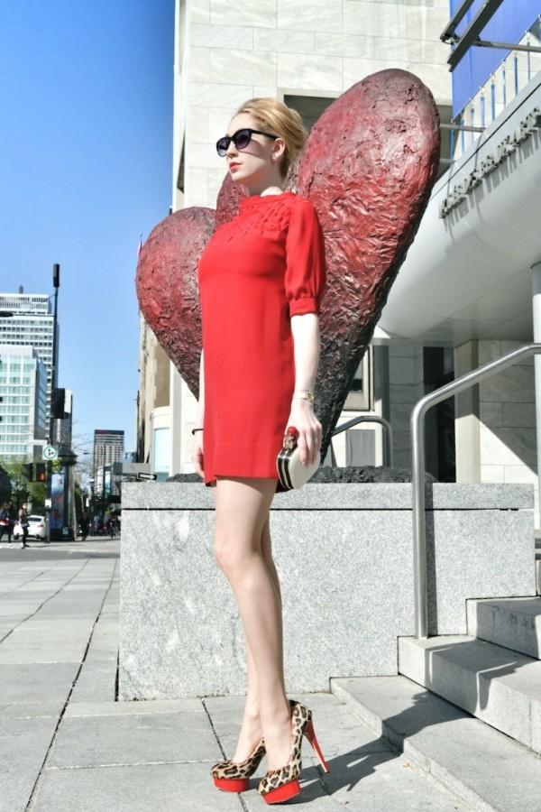 ootd-montreal-jessica-concannon-may