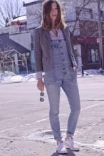 http://www.dentelleetfleurs.com/outfit-forever21-x-dentellefleurs-denim-overall
