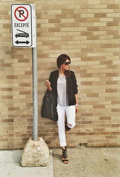 ootd-montreal-marie-andree-chaloux-june