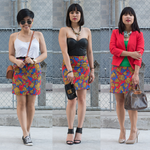 ootd-montreal-3girls1dress