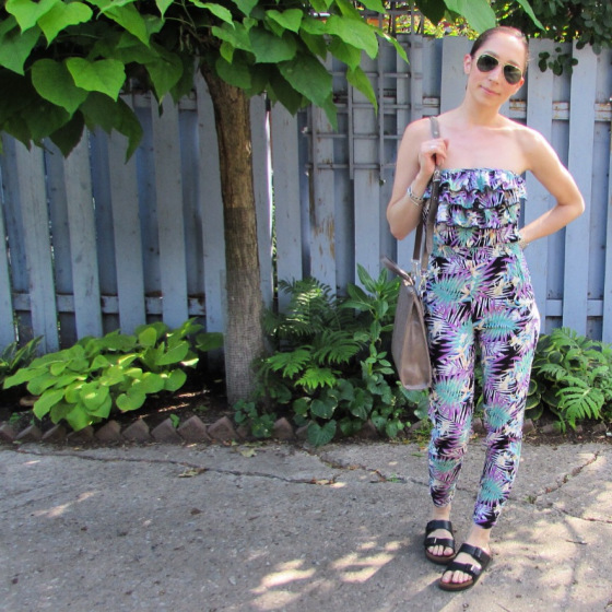 ootd-montreal-jessie-july