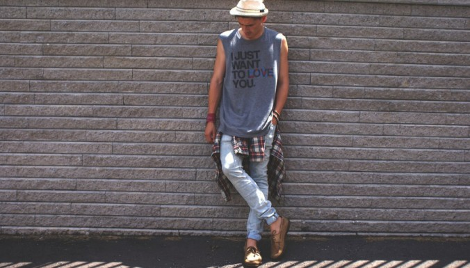 ootd-montreal-Lucho-july