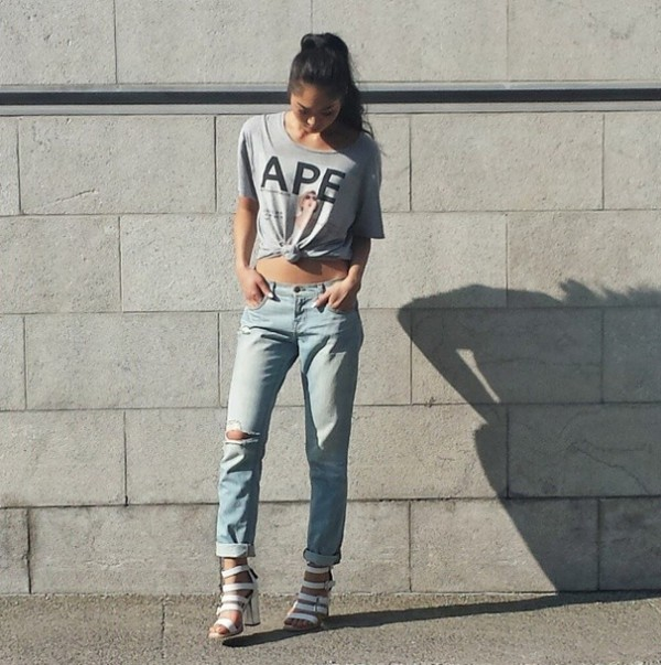 ootd-montreal-aya-cheng-august