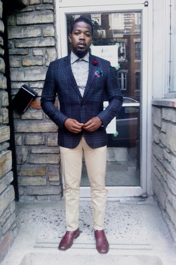 ootd-montreal-jt-gourdet-august