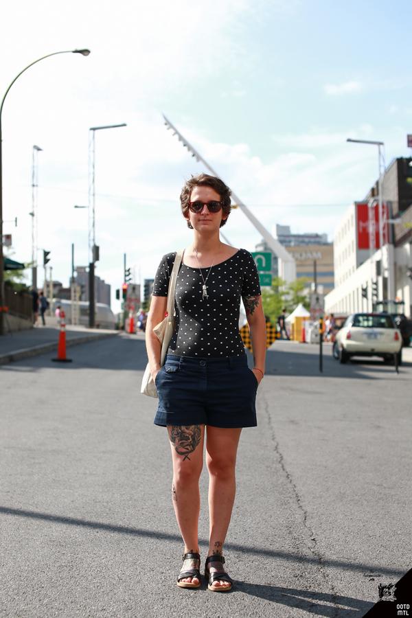 ootd-montreal-Justine©thetattoorialist