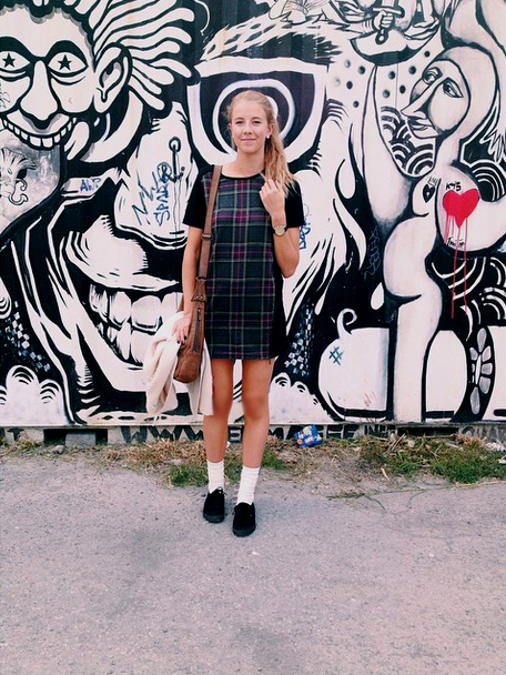 ootd-montreal-gabrielle-chartier
