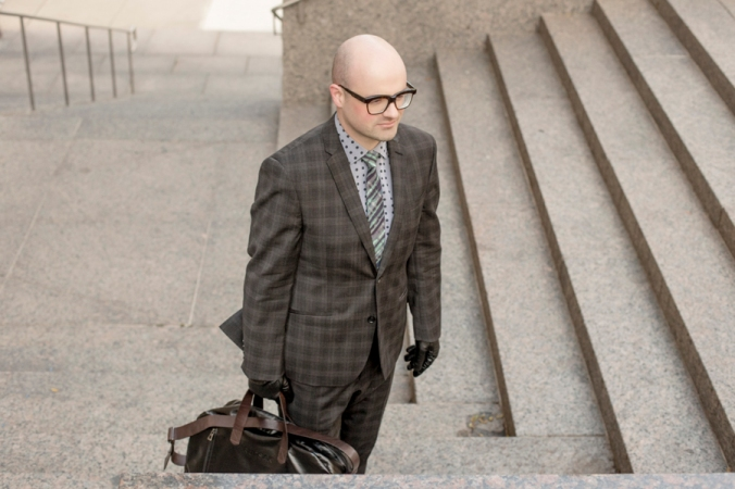 ootd-montreal-patrick-gagne-business-as-usual
