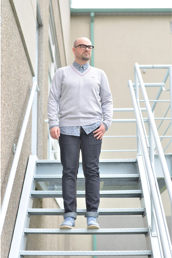 ootd-montreal-patrick-gagne-urban-lines-1