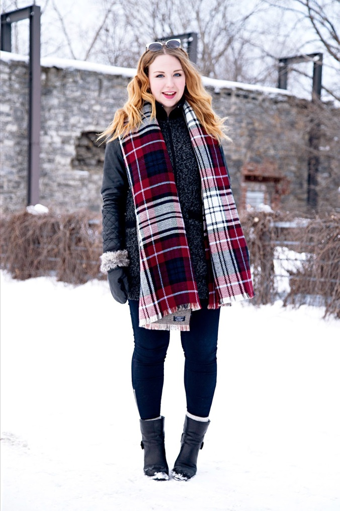 ootd-montreal-gabrielle-2epeau
